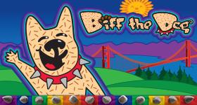 Biff the Dog