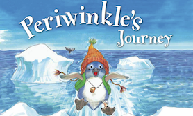 Periwinkle's Journey
