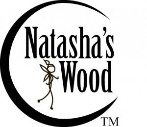 Natasha's Wood