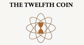 The Twelfth Coin
