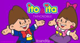 Ito & Ita