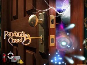 Pandora's Closet